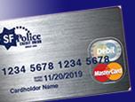 SFPCU Debit Cards