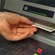 Global ATM Checking