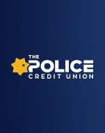 The Police Credit Union