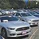 Car sale this weekend