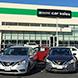April 2019 Car Sale