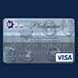 Platinum Visa Offer