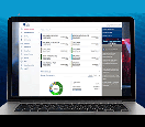 Online Banking Updates