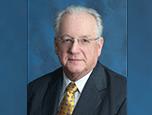 Jim Hennessy