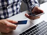 New EMV Debit Cards