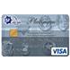 Platinum Visa 0% APR Offer