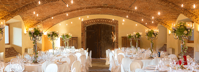 Low Budget Wedding Venues.Great Places To Get Married On A Budget In The Bay Area
