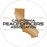 SFPCU is proud to support the California Peace Officers Association
