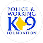 SFPCU is proud to support Cover Your K9