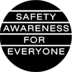 SFPCU proudly supports San Francisco SAFE, Inc.