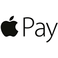 Mobile Wallet for Apple Devices