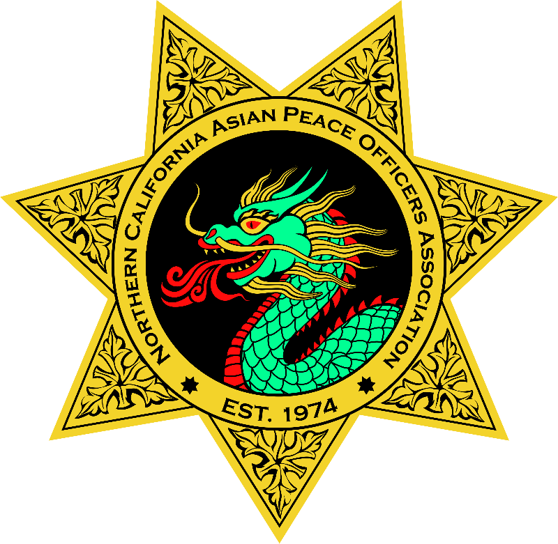 Northern California Asian Peace Officers Association