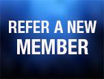 Refer A New Member