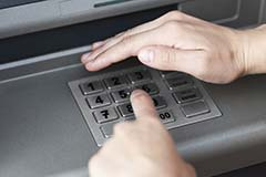 atm-security-thumbnail