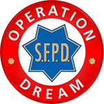 SFPCU is proud to support Operation DREAM