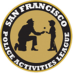 SFPCU is proud to support the SF Police Activities League