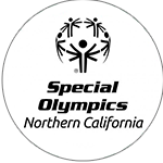 SFPCU is proud to support Special Olympics of Northern California