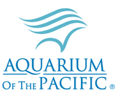 Aquarium of the Pacific