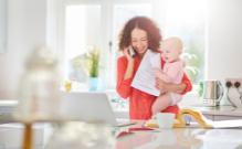 Child Tax Credit Teaser Image
