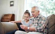 Estate Taxes Blog Teaser Image