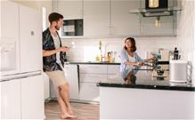 renters aid blog