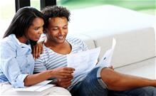 social security benefits blog