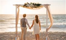 Using a Personal Loan to Pay for a Wedding Blog