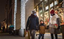 holiday shopping tips blog