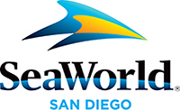 Visit SeaWorld San Diego for an experience you'll remember forever.