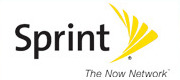 special-discounts-sprint