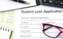 Student Loans Teaser Image
