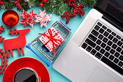 thumbstay-safe-when-you-shop-online-this-holiday-season