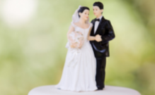 Wedding Blog Teaser Image
