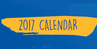 Request Your 2017 SFPCU Wall Calendar Online