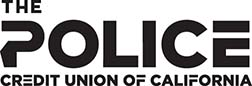 The Police Credit Union of California