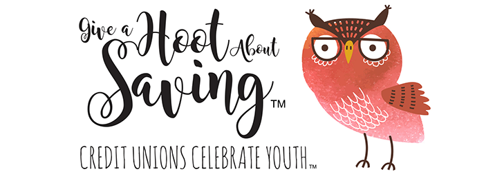 Credit Unions Celebrate Youth