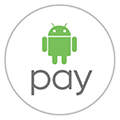 Mobile Wallet for Android Devices