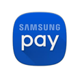 Shop and pay with your Samsung phone