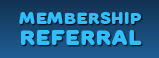 Refer friends or family to SFPCU and you could earn $25