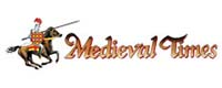 Save on Medieval Times admission