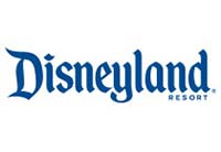 SFPCU and Get Away Today have partnered up to offer members discount Disneyland Tickets!