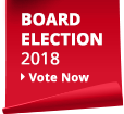 Board Elections Banner